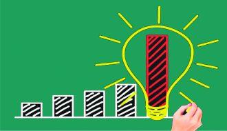 Emprendimientos de Alto Impacto y sus características