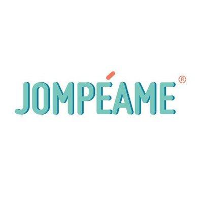 Jompéame presenta nueva plataforma de financiamiento colectivo para proyectos de emprendimiento