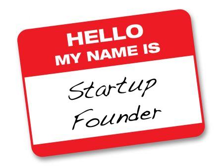 ¿Cómo valorar una startup?