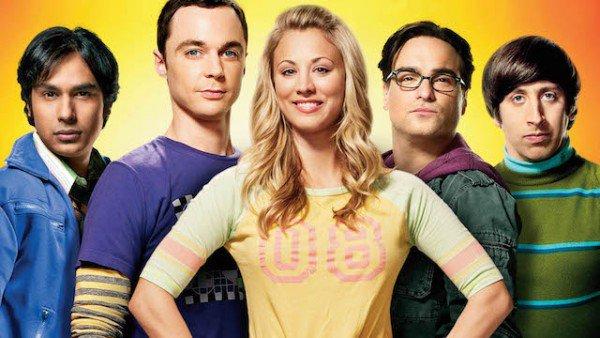 Cómo convertirse en un emprendedor de éxito viendo series de TV