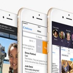 Un fallo en iOS bloquea la aplicación de Mensajes con un simple texto