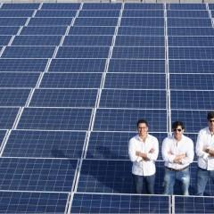 3 Emprendedores Dominicanos Participan en The Venture