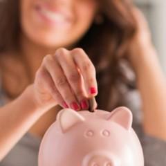¿Cómo darte cuenta que el dinero SI puede darte felicidad?