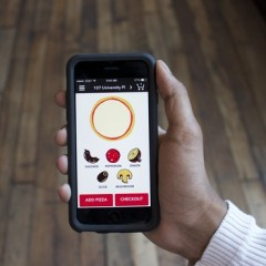 Ahora, hay un 'Uber' para casi todo, pero ¿vale la pena?