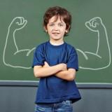 Los 7 hábitos de las personas con gran confianza en sí mismas