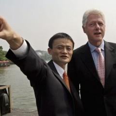 6 hechos sorprendentes sobre Alibaba