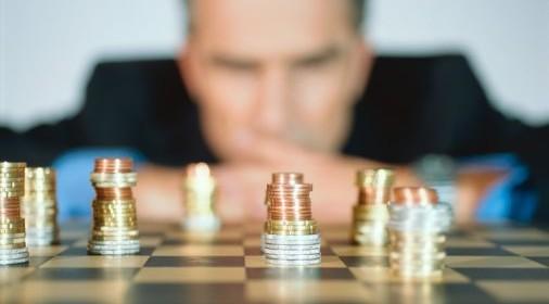 Estrategias de Gestión Financiera