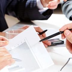 ¿Qué debes saber sobre el Registro de Proveedores del Estado (RPE)?