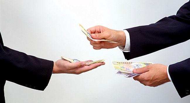 estrategia de pagos