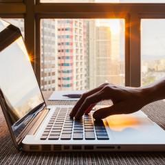 10 Ideas para iniciar una Startup en Internet