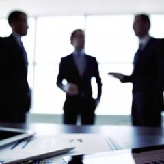 ¿Necesitas un abogado experto en negocios corporativos?