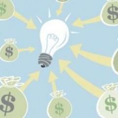 Financia tu emprendimiento en 2016 con Tengo una Idea