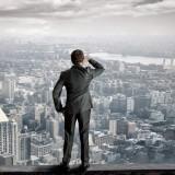 Top 10 de las Mejores Ideas e Innovaciones en Negocios del Año