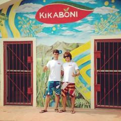 FCS aprueba primer financiamiento a emprendimiento Dominicano KIKABONI