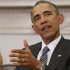 11 Técnicas de Persuasión que utiliza Barack Obama para Convencer las Masas