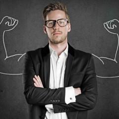 4 Características que tienen en Común los Emprendedores Exitosos