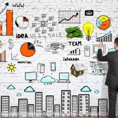 Plan de negocios: Herramienta para captar inversionistas