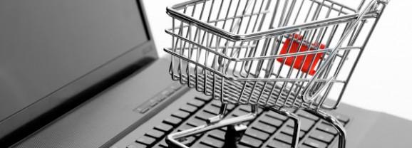 Cómo aprovechar al máximo el Comercio Electrónico en tu Negocio