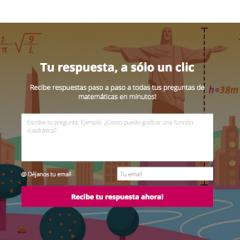 Cómo crear una Startup Global desde Latinoamérica: Caso Tarefa
