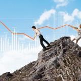 Los 9 errores más grandes (y comunes) que comete un emprendedor