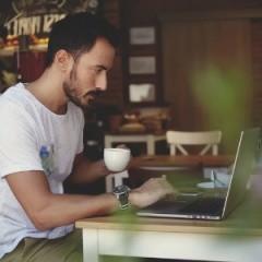 7 hábitos de los freelancers exitosos