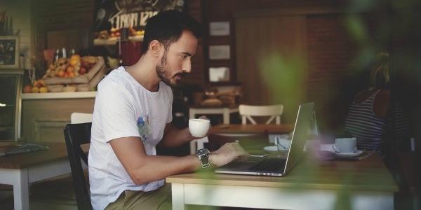 7 hábtios de freelancers exitosos