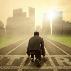 10 Características que debe tener tu primer Negocio
