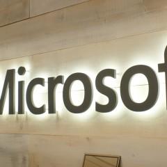 Regístrate en JumpStart, nuevo programa de Microsoft para Emprendedores