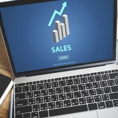 10 Consejos para vender en redes sociales y blogs