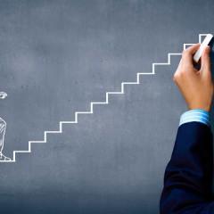 6 consejos de liderazgo que debes tomar en cuenta