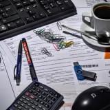 ¿Necesita un emprendedor de asesoría contable?