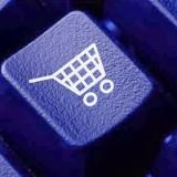 Lo más importante para crecer un comercio electrónico (y no es tecnología)