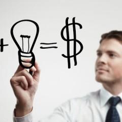 10 Errores que debes evitar si quieres ganar dinero con tu negocio profesional