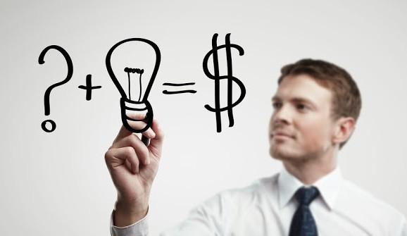¿Cómo gestionar la liquidez en la PyME?