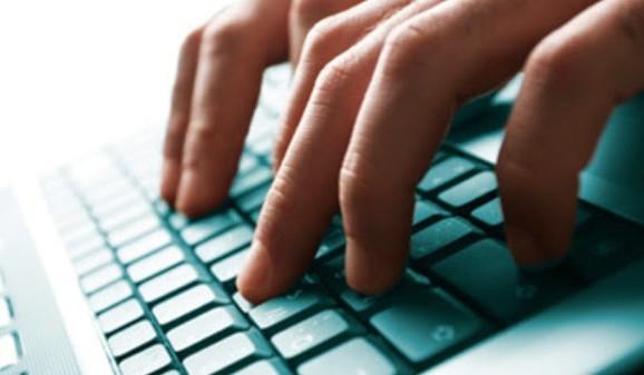 5 Razones para tener un blog corporativo