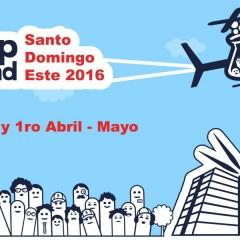 Startup Weekend Santo Domingo Este: aprende, conecta y empieza