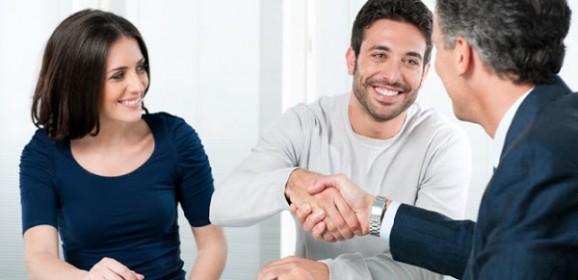 Consejos para concertar una cita de negocios