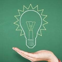 Guía para Iniciar una Empresa aplicando Lean Startup