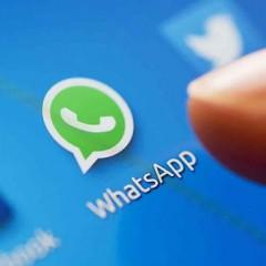 WhatsApp tendrá un modo para ignorar chats archivados