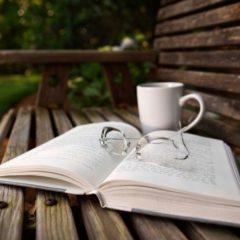 10 libros que debes leer si eres emprendedor