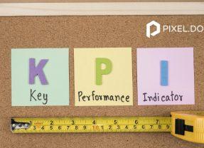 KPIs de ventas que todo negocio debe medir