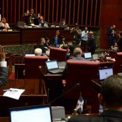 El Senado aprueba la Ley de Emprendimiento