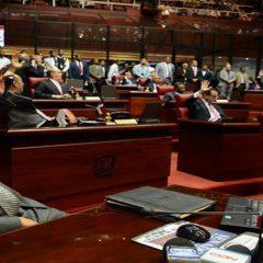¿Qué aportes nos trae la nueva Ley de Emprendimiento e Innovación para los emprendedores Dominicanos?