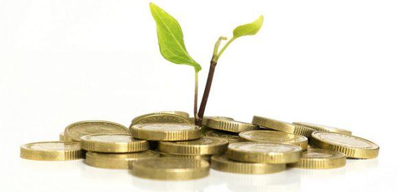 ¿Cómo hacer una buena capitalización de mi empresa?