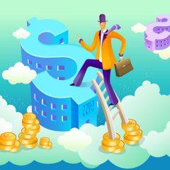 ¿Cómo financiar una PyME?