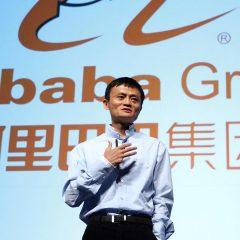 10 lecciones de Alibaba para cualquier propietario de una tienda web