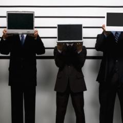 El Phishing: Ley 53-07 sobre Crímenes y Delitos de Alta Tecnología.