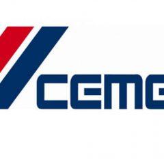 CEMEX recuerda cierre de convocatoria del Premio CEMEX – TEC 2017