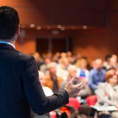 Tips para ser persuasivo y exitoso con tu discurso