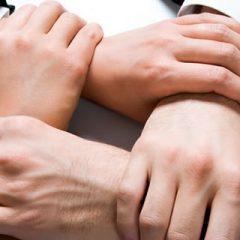 Que tan importante es la estructura organizacional de tu empresa